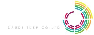 Saudi Turf Logo